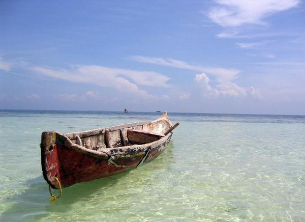 isla-mucura-archipel-san-bernardo-colombie209-1.jpg