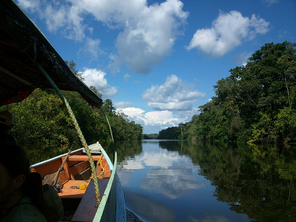 lac-tarapoto-amazonie-colombie202.jpg