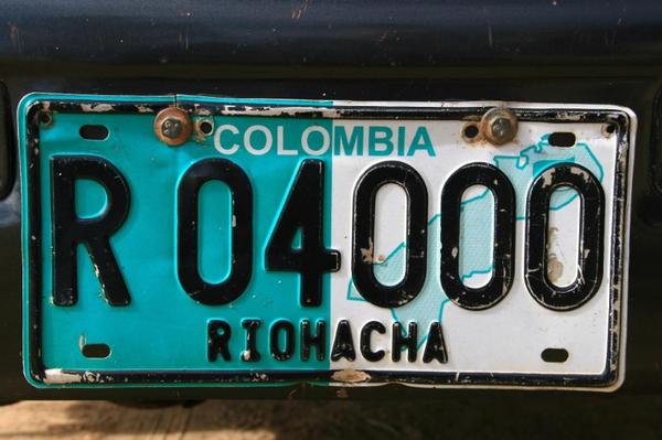 riohacha-guajira-colombie201.jpg