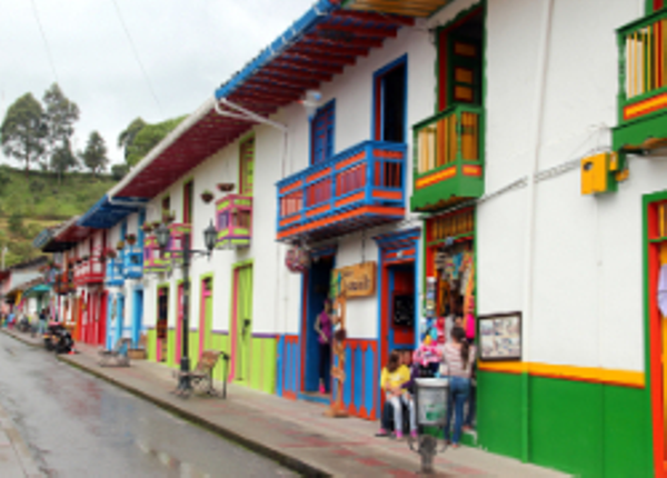 village-salento-quindio-colombie.jpg