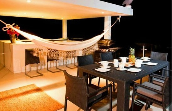casa-navegante-cholon-baru-cartagena205.jpg