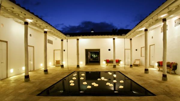 casa-oniri-hotel-boutique-2.jpg