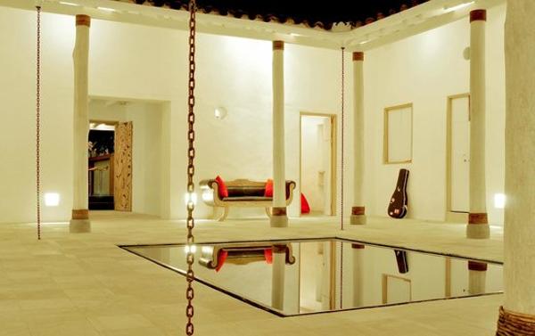 casa-oniri-hotel-boutique-3.jpg