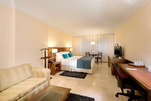 habitacion_doble-hotel-dann-carlton-bucaramanga.jpg