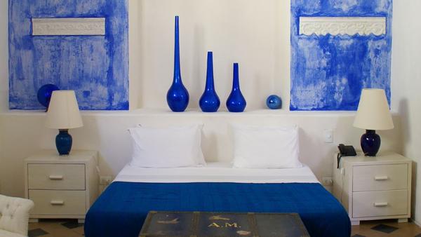 hotel-la-passion-cartagena202.jpg