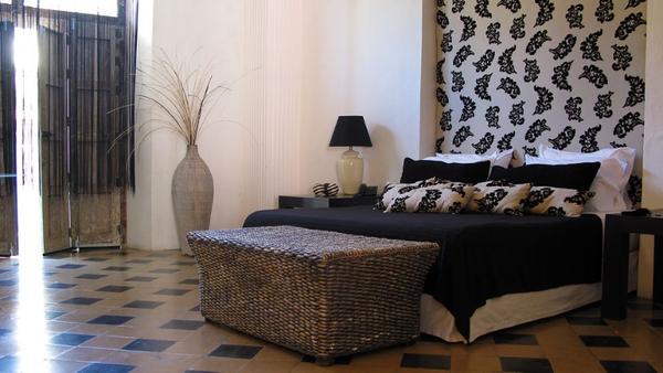 hotel-la-passion-cartagena203.jpg