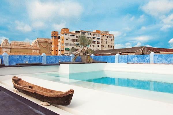 hotel-la-passion-cartagena207.jpg