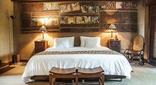 hotel-sazagua-colombie-2.jpg