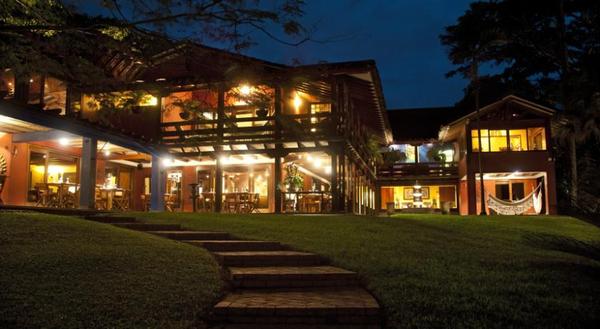 hotel-sazagua-colombie-4.jpg