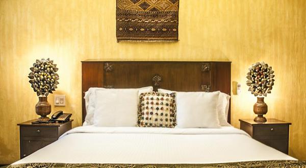 hotel-sazagua-colombie.jpg