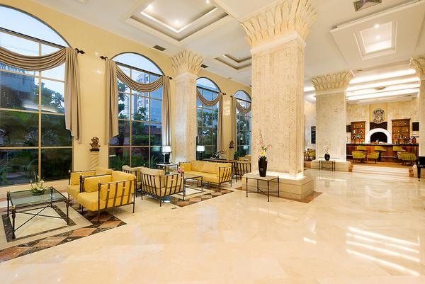 lobby-hotel-dann-carlton-bucaramanga.jpg