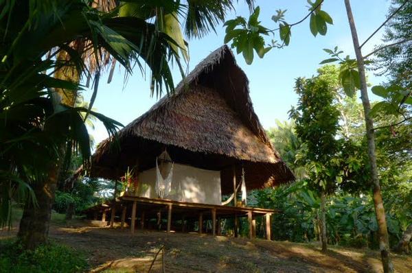 reserva-calanoa-amazonas-colombia.jpg