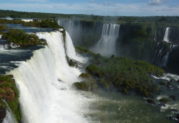 Iguazu%20falls