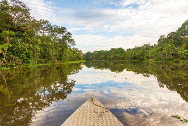 amazonie-bateau-1.jpeg