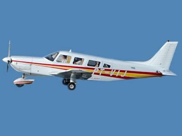avion-boipeba-1.jpg