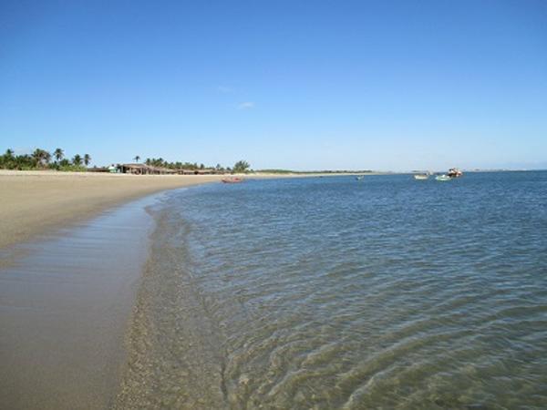 Barra Grande - Piauí