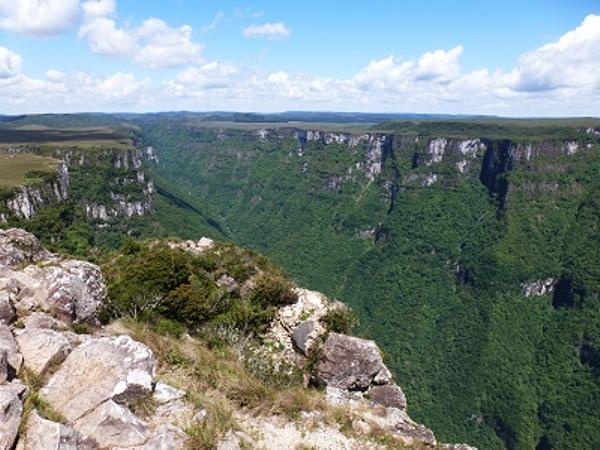 Serra - Ceará