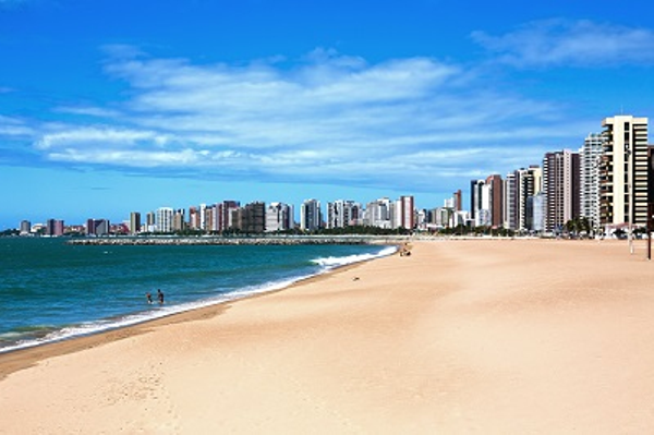 fortaleza-plage-2.jpeg