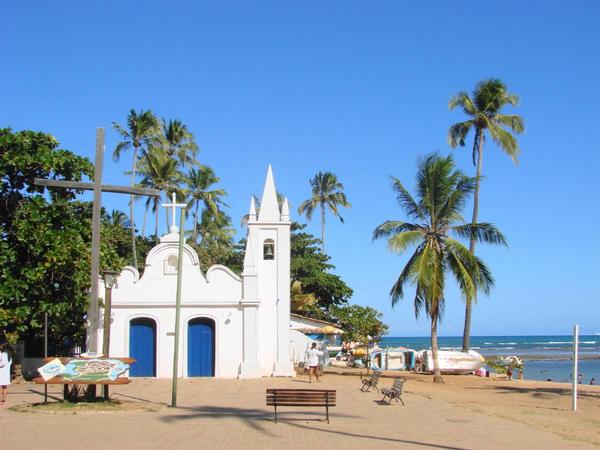 praia-do-forte-1.jpg