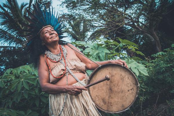 baia-traicao-fatima-tradition-musique-3.jpg