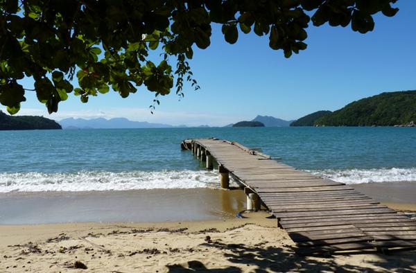 ilha-grande-plage-mer.JPG