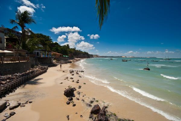 praia-da-pipa-plage_20adobe20stock.jpeg