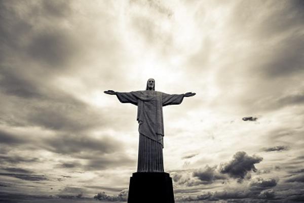 rio-corcovado-statue-christ-1.jpg