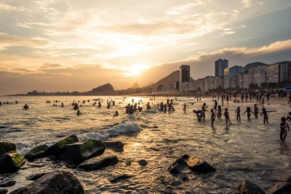 rio-plage-copacabana-2.jpg