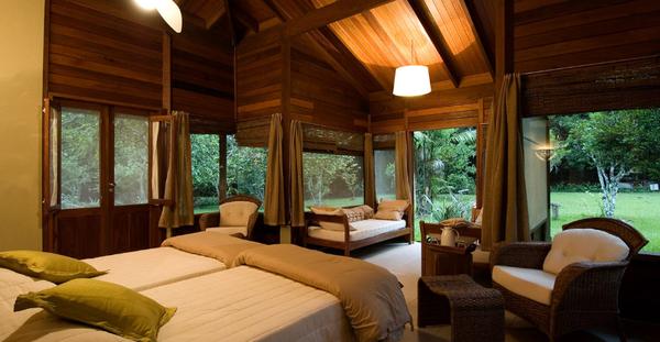 bre-amazonie-cristalino-lodge-1-chambre.jpg