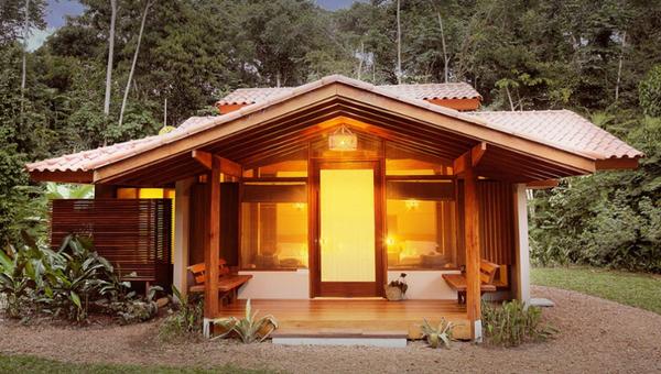 bre-amazonie-cristalino-lodge-6-junior-bungalow.jpg