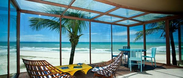 bre-fortaleza-carmel-charme-resort-3-vue-plage.jpg