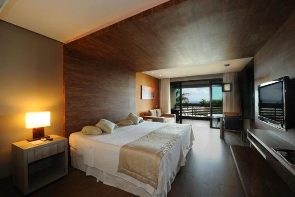 bre-fortaleza-carmel-charme-resort-4-chambre.jpg