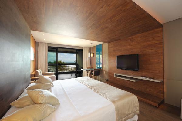 bre-fortaleza-carmel-charme-resort-5-chambre.jpg