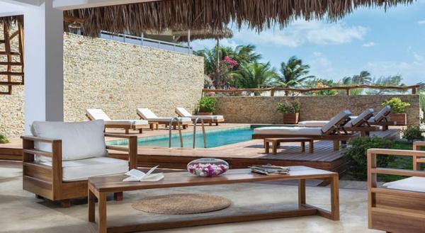 bre-jericoacoara-villa-jomael-1-piscine.jpg