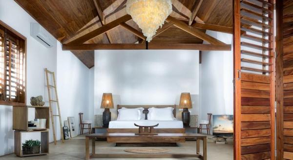 bre-jericoacoara-villa-jomael-3-chambre.jpg
