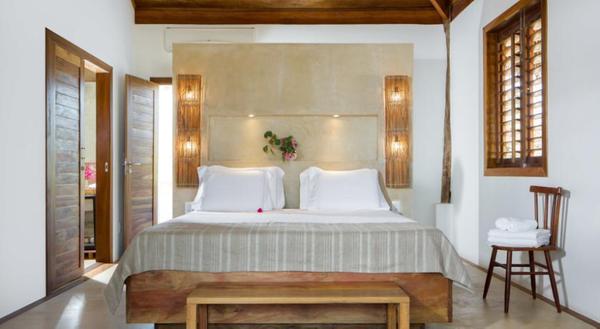 bre-jericoacoara-villa-jomael-4-chambre.jpg