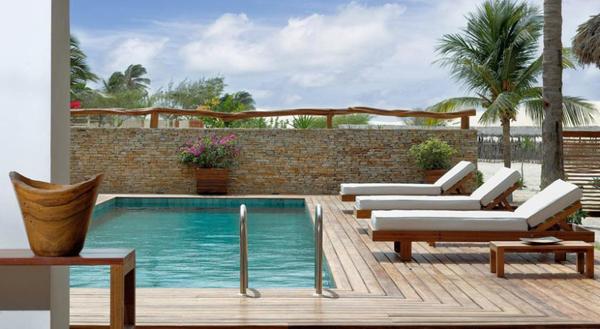 bre-jericoacoara-villa-jomael-4-piscine.jpg