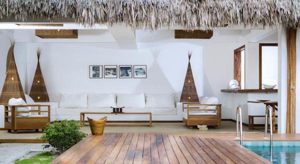 bre-jericoacoara-villa-jomael-5-lobby.jpg
