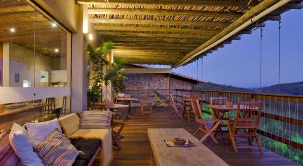 bre-serra-de-sao-bento-villas-da-serra-2-terrasse.jpg