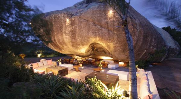 bre-serra-de-sao-bento-villas-da-serra-3-terrasse.jpg
