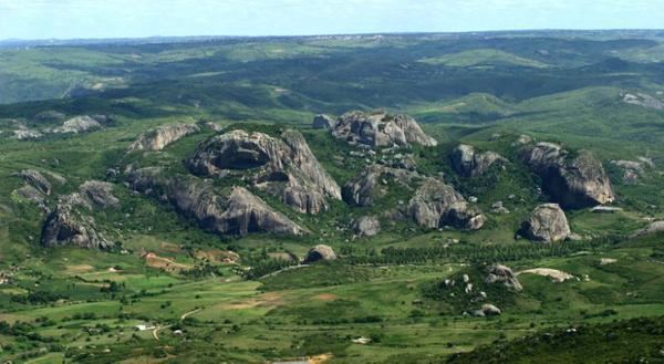 bre-serra-de-sao-bento-villas-da-serra-5-vue.jpg