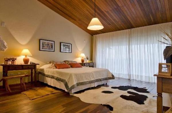 bre-serra-de-sao-bento-villas-da-serra-7-chambre.jpg