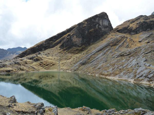800x600-laguna-chilata.jpg