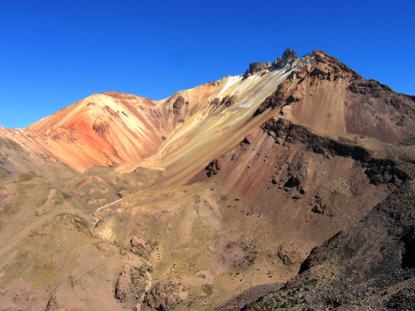 tunupa-bolivie-1.jpg