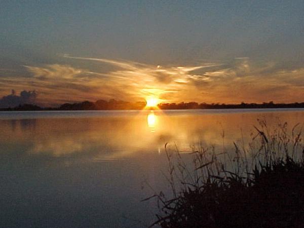 Chalalan, Amazonia