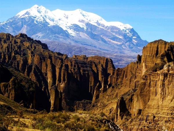 800x600-canyon-palca2.jpg