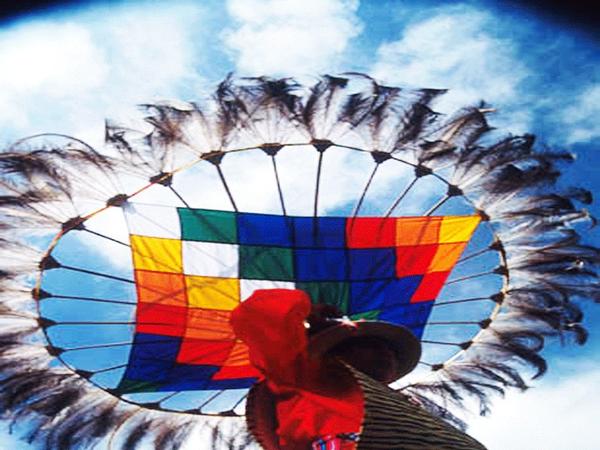 800x600-carnaval.jpg