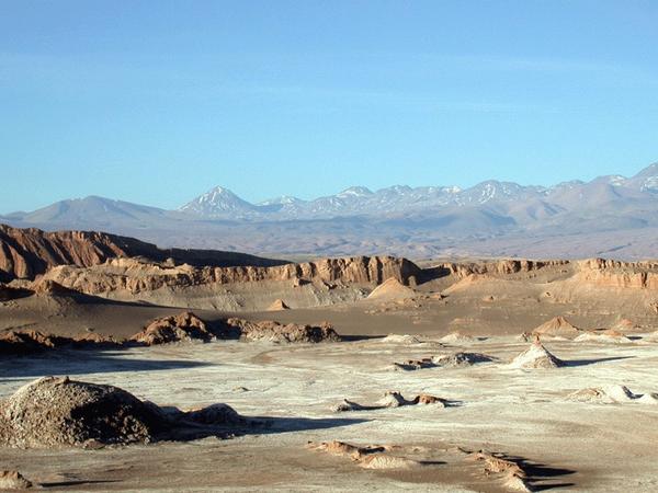 800x600-desert-atacama1.jpg