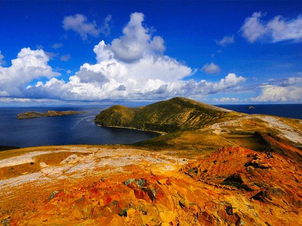 800x600-isla-del-sol4.jpg