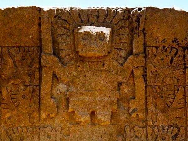 800x600-tiwanacu4dceb9820a5341f6f4d9c8a90a72a2e0c.jpg